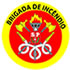 brigada - Brigada de Incêndio - NR-23