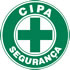cipa - NR-05 / CIPA - Comissão Interna de Prevenção de Acidentes
