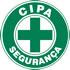 cipa - Curso da CIPA
