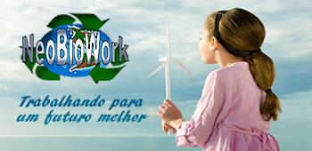 logo - NeoBioWork | Empresa de Segurança do Trabalho