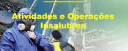 laudo insalubridade nr15 img 250x100 - NR-15 / Laudo de Insalubridade