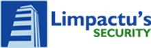 logo limpactus 01 - NeoBioWork