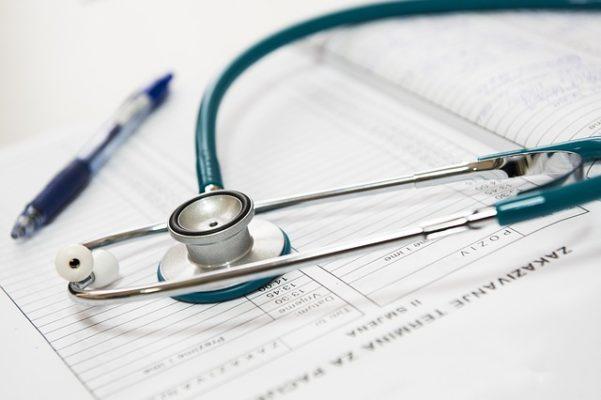 medical 563427 640 601x400 - NeoBioWork