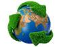 gestao ambiental - Educação Ambiental