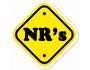 normas regulamentadoras - Normas Regulamentadores - Nrs
