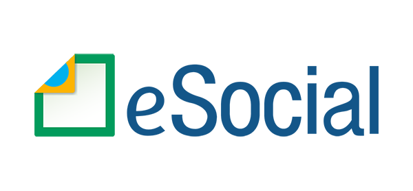 Neobiowork-Sistema integrado eSocial