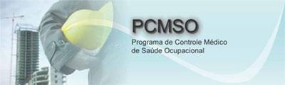 Como fazer o PCMSO elaborado
