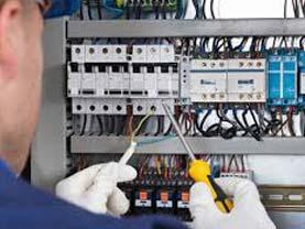 Prevenção em Instalações elétricas