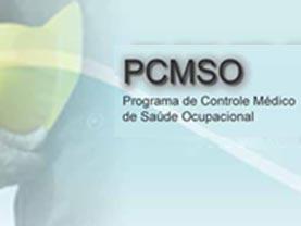 NBW Programa de Controle de Riscos AmbientaisPCMSO 1 - NeoBioWork