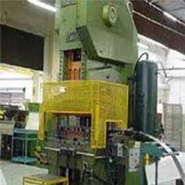 PCMSOprevenção riscos prensas similares - PCMAT - Programa de Condições do Meio Ambiente de Trabalho na Indústria da Construção
