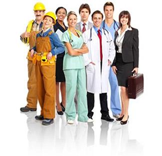 PPP Perfil Profissiográfico Previdenciário img - PPP - Perfil Profissiográfico Previdenciário