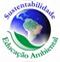 Educação Ambiental NeoBioWork