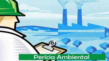 Pericia Ambiental NeoBioWork